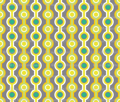 Linear_Dots_7