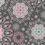 Rmandala_layout_pink_mint_dark-01_shop_thumb