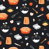 Rrapple-pie-ingredients_shop_thumb