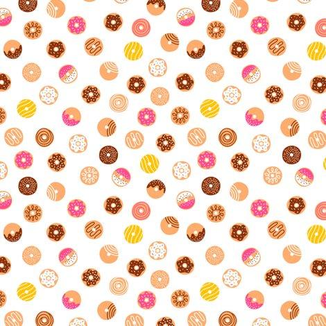 Rrdoodle_donuts_fun_pattern_shop_preview
