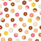 Rrdoodle_donuts_fun_pattern_shop_thumb