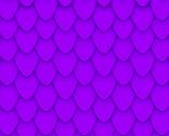 Purple_thumb