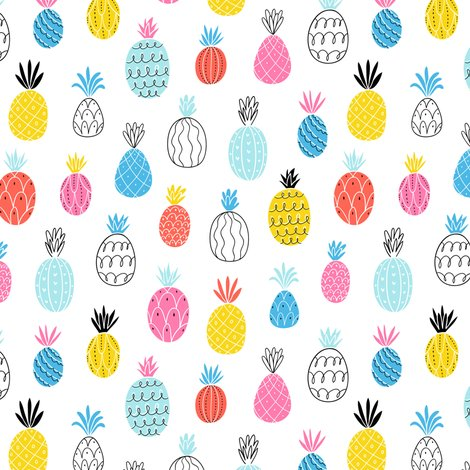 Rfun_pineapples_pattern_shop_preview