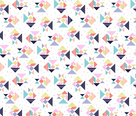 Rtangram_pattern_shop_preview