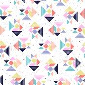 Rtangram_pattern_shop_thumb
