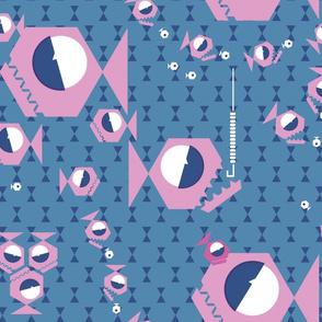 piranha_Hexagons