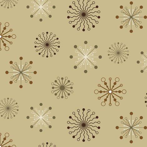 Rmotif-etamines-de-fleurs-marron_shop_preview