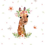R2_yards___56_x72____floral_giraffe_shop_thumb