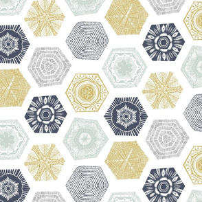 Hexagon_Repeat_Half_Drop_Tile