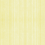 Vintage Children books background - Yellow White Striped - Alain Gree