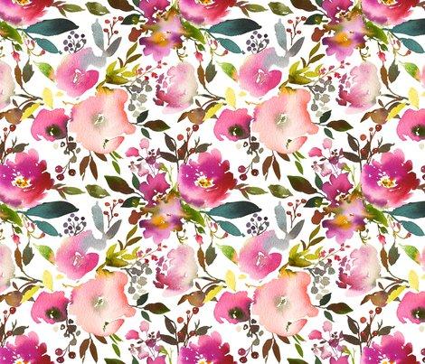 Rsummer_night_florals_shop_preview