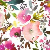 Rsummer_night_florals_shop_thumb