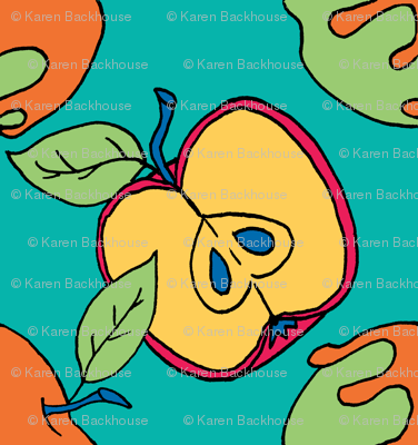 Apple_pattern