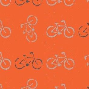Bikef42