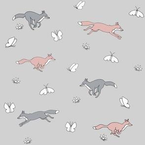 Foxy_Romp_grey