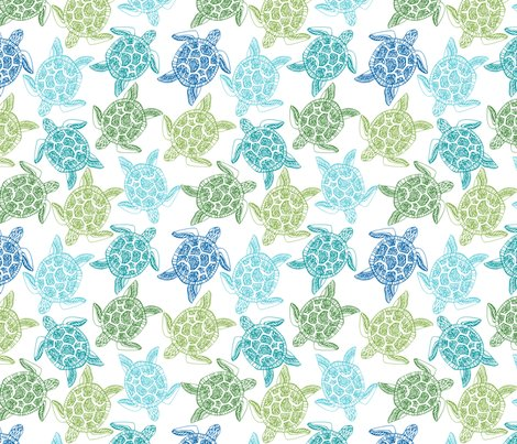 Rrrrrrseamless_pattern_with_sea_turtles._shop_preview