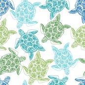 Rrrrrrseamless_pattern_with_sea_turtles._shop_thumb