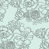 Rsucculentonmint-01_shop_thumb