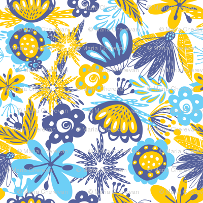Pattern_blue_090916_preview