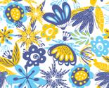 Pattern_blue_090916_thumb