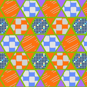 ORANGE_HEXAGONS-A_