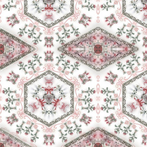 Rrrrrenchantedforest_150ppi-12x12_hexagon_shop_thumb