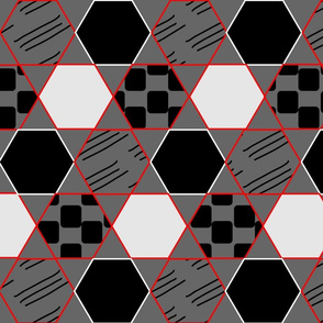 hexagons_21-01