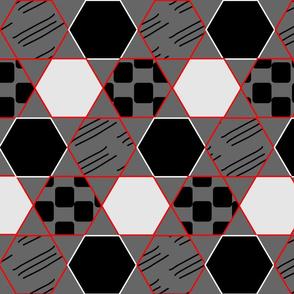 hexagons_21-01