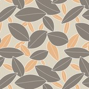 Rscattered_leaves_serene_shop_thumb