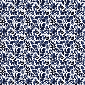 NavyFloral_Small
