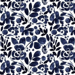 Navy-Floral_Small