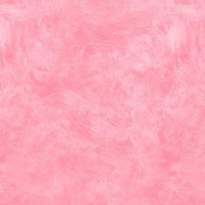 Pink Ragwash