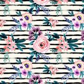 Victoria_Floral_Stripe_Small