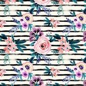 Rrrrrvictoria_floral_stripe-150_shop_thumb