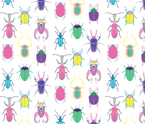 Rpop_art_beetles_3-_beetles_shop_preview