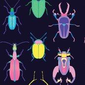 Rpop_art_beetles_dark_3-_beetles_shop_thumb