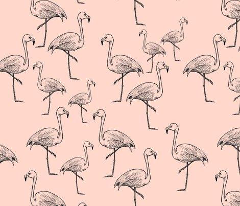 Flamingos_on_peach_shop_preview