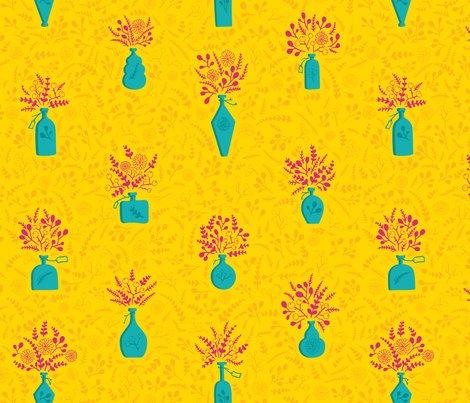 Botanical-bright_shop_preview