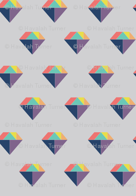 tangramdiamondsmall