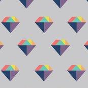 Tangramdiamondsmall_shop_thumb