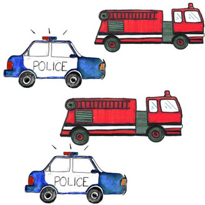 Police_Fire-2