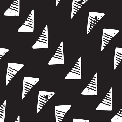 Rblockprint-monochrome-triangles_right_angle_w_on_b_shop_preview