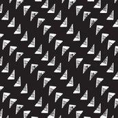 Rblockprint-monochrome-triangles_right_angle_w_on_b_shop_thumb