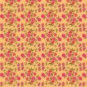 Pink_rose_gold