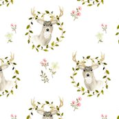 Rwatercolor_deer_and_floral_pattern_2-02_shop_thumb