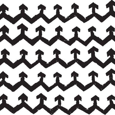 Rrblockprint-monochrome-triangles-03_shop_preview