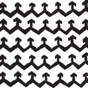 Rrblockprint-monochrome-triangles-03_shop_thumb