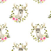 Rwatercolor_deer_and_floral_pattern-01_shop_thumb