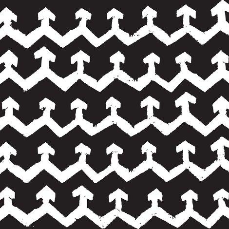 Rrblockprint-monochrome-triangles-04_shop_preview