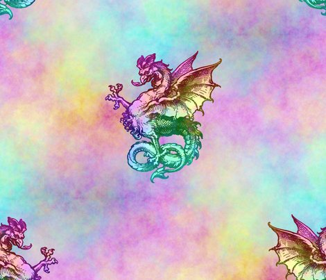 Remily_haddyr_presents___dragon_dance_____opal___peacoquette_designs___copyright_2017_shop_preview
